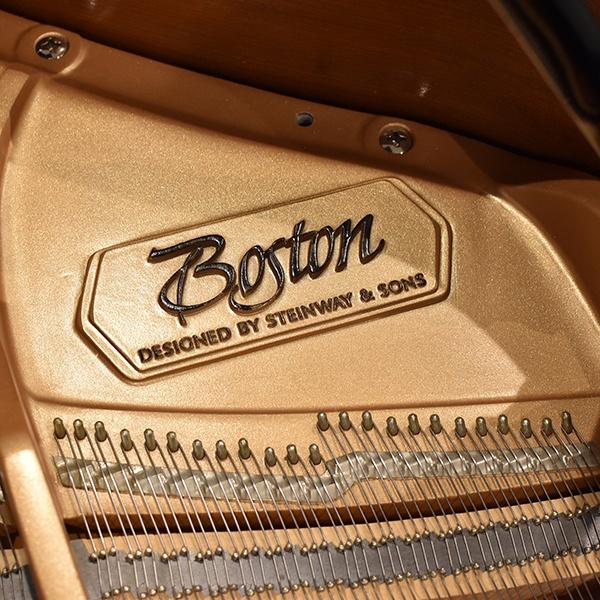 BOSTON GP-178