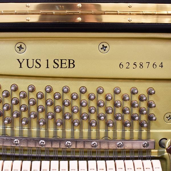 YAMAHA YUS1SEB-DKC850