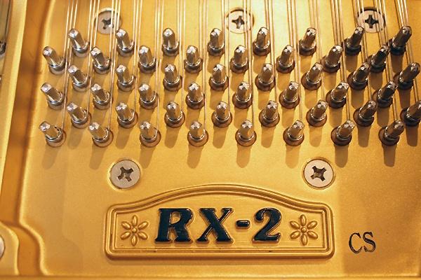 KAWAI RX-2CS