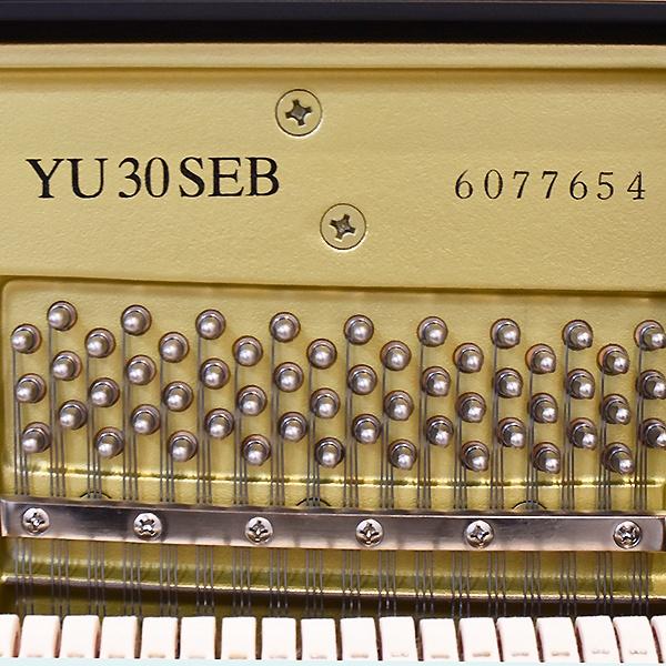 YAMAHA YU30SEB-DKC850