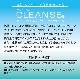 【Wガーゼ】パンダくろしお Mサイズマスク 2柄 ※抗菌・抗ウィルスマスクCLEANSE/クレンゼ使用※