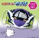 【500 TYPE EVA】 キッズマスク・大人マスク ※抗菌・抗ウィルスマスクCLEANSE/クレンゼ使用※