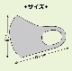 【Trainism】トレインマスク ノスタルジー Mサイズ!!数量限定!!