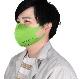 【コンテナシリーズ】トレインマスク