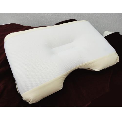 静電気除去枕 空ねる枕(くうねるまくら)