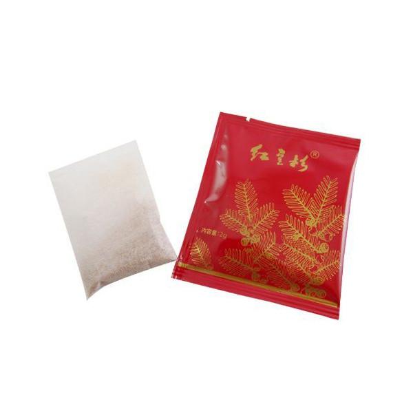 紅豆杉(こうとうすぎ) 60g(2g × 30包) / 株式会社 紅豆杉