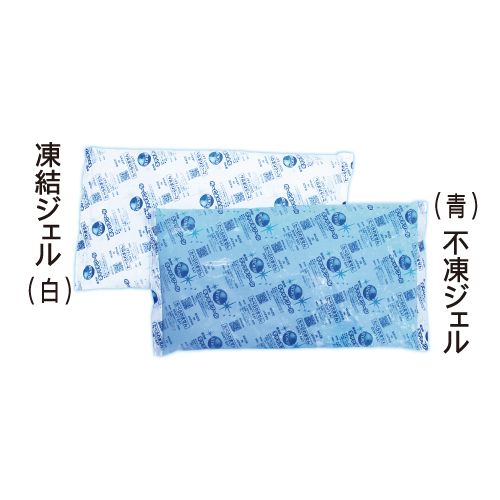マルチクールミニ  夏用ひんやりシリーズ  ヘルメット潜水株式会社