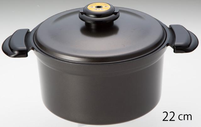 スーパーラジエントヒーター FG-700+遠赤外線炊飯器セット
