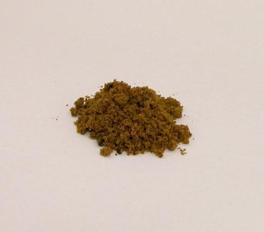 気合散(辛口) 450g(150g x 3袋入) / 国産生姜と玉糖 / 株式会社 ま水倶楽部