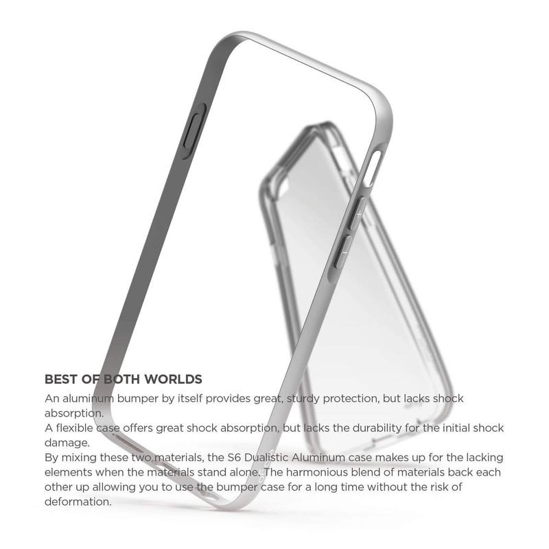 elago S6 GLIDE CAM for iPhone6s
