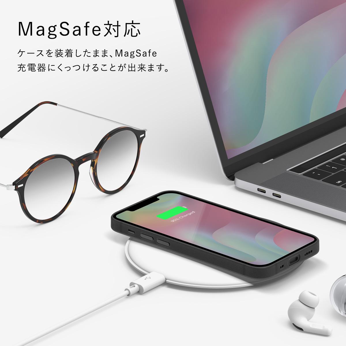 elago INNER CORE 2018 for iPhone12 Pro / iPhone12