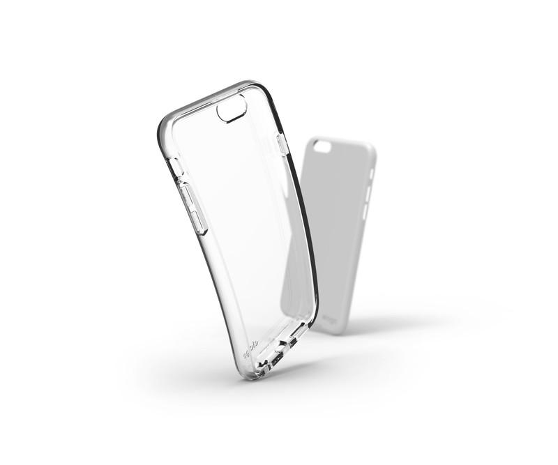 elago S6 CORE FLEX for iPhone6/6s