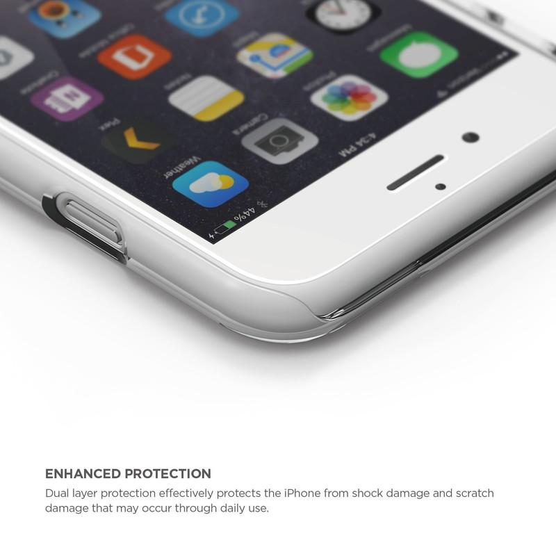 elago S6 CORE for iPhone6/6s