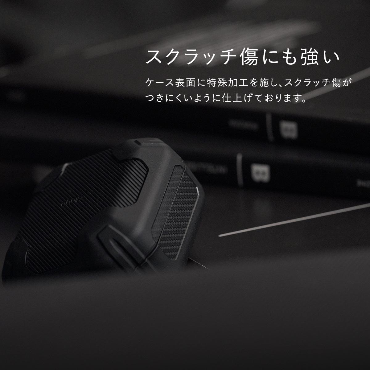 elago ARMOR CASE for Galaxy Buds Live / Galaxy Buds Pro