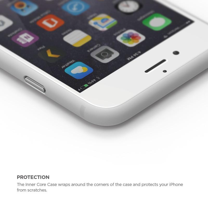 elago S6 INNER CORE for iPhone6/6s