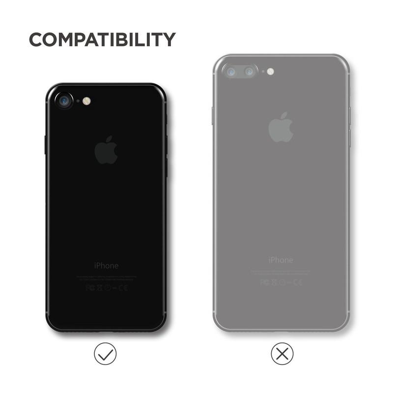 elago S7 ARMOR for iPhone7