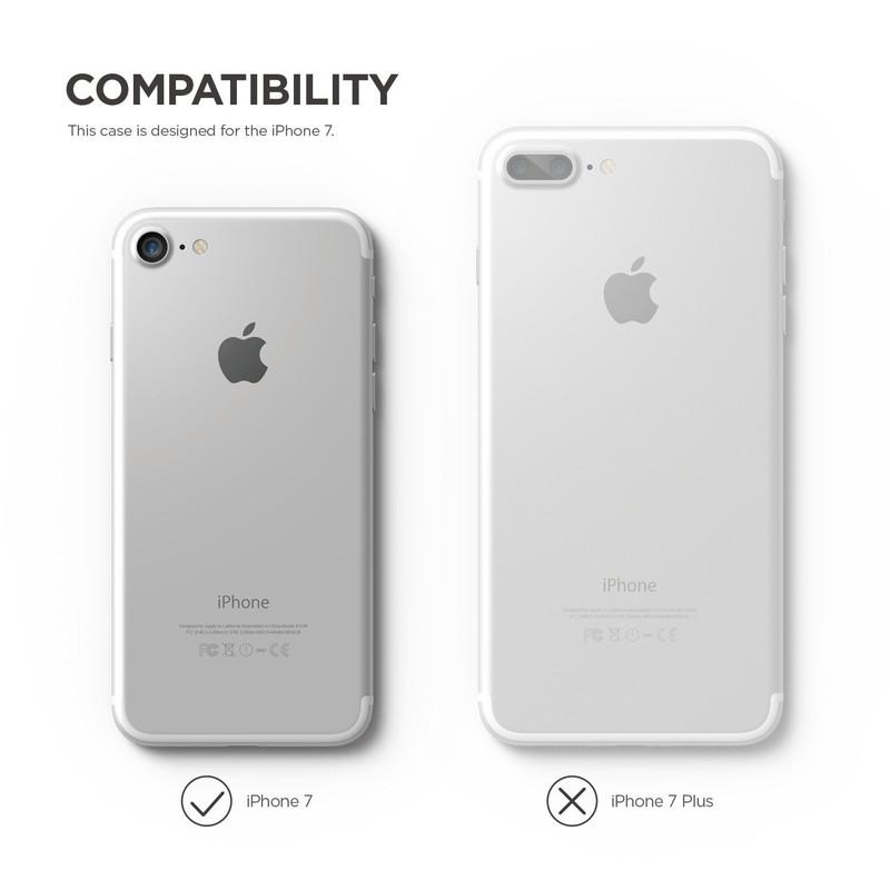 elago S7 EVO BUMPER for iPhone7