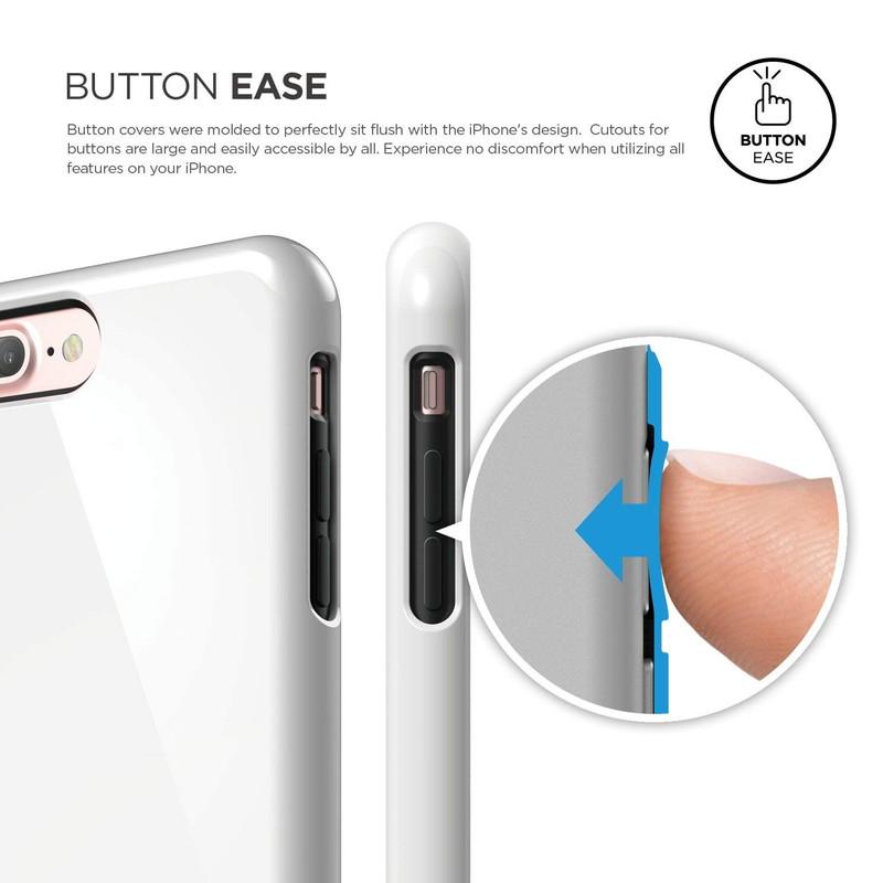 elago S7 GLIDE for iPhone7