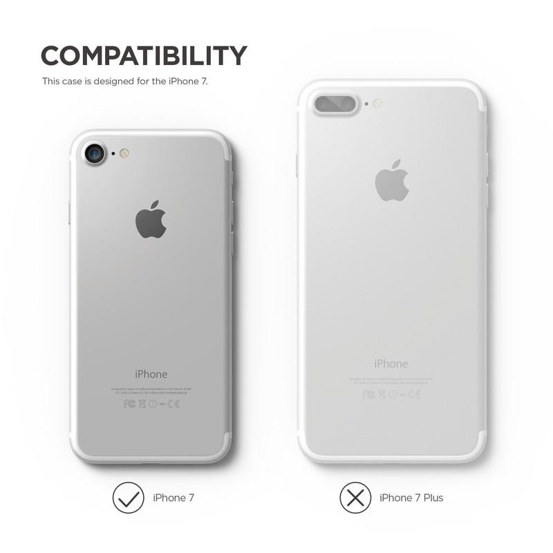 elago S7 SLIM FIT 2 for iPhone7