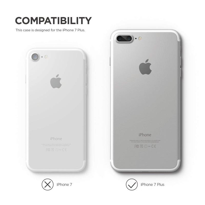 elago S7P SLIM FIT 2 for iPhone7 Plus