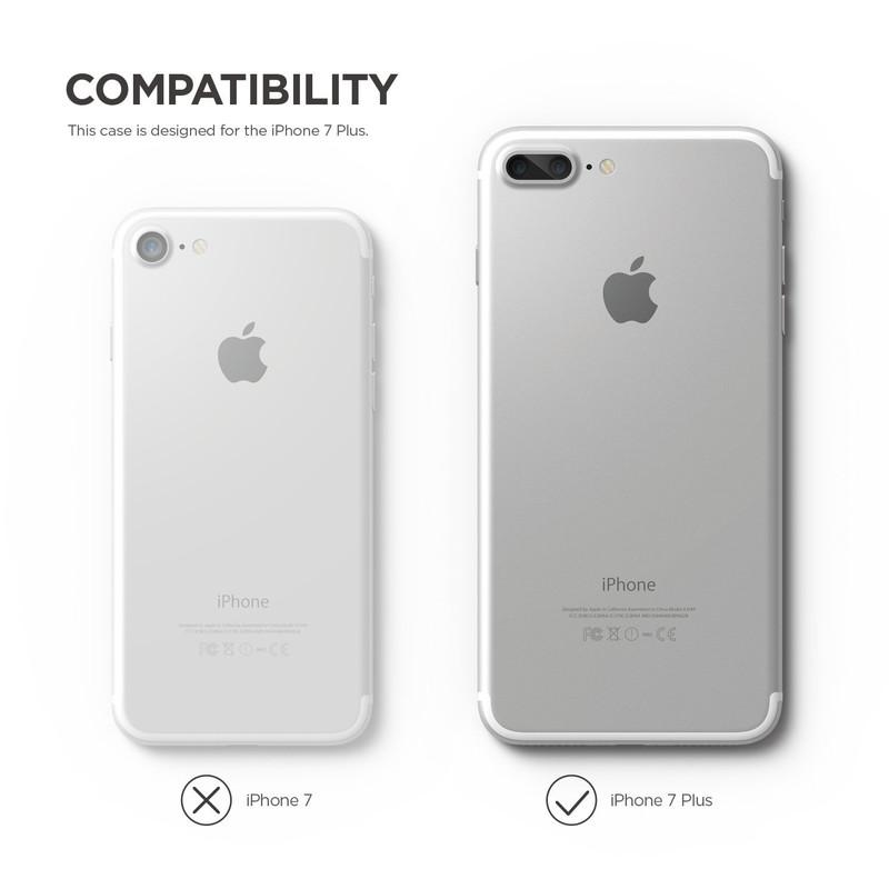 elago S7P INNER CORE for iPhone7 Plus