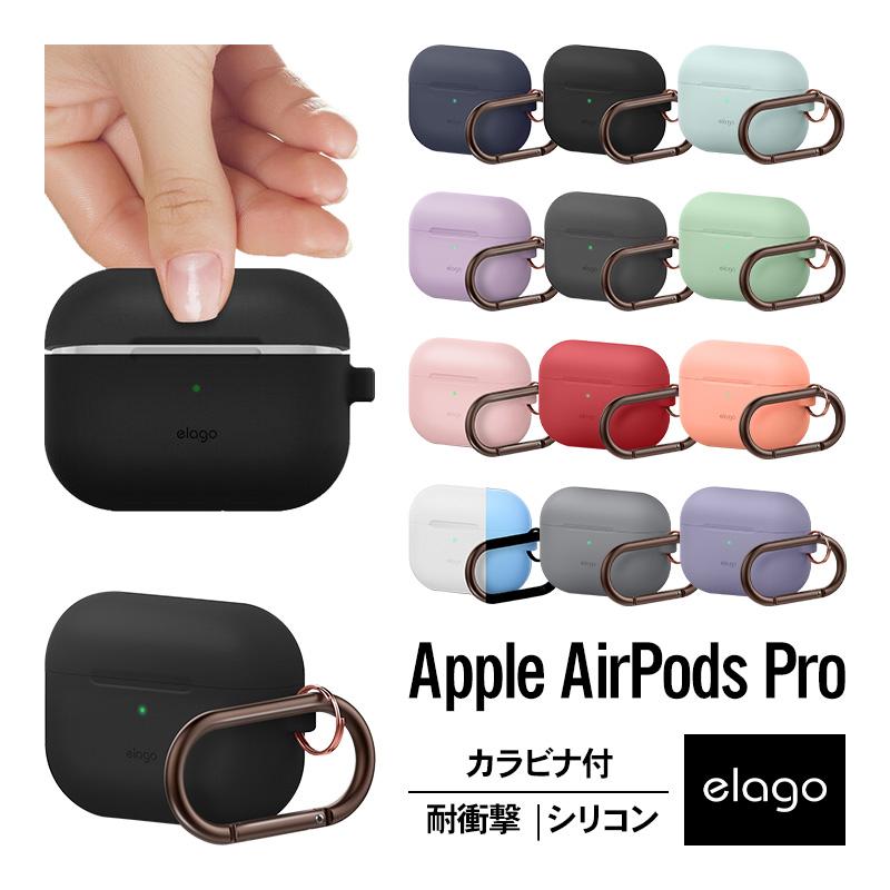 elago ORIGINAL HANG for AirPods Pro