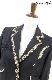 ショートドレスジャケット 062303G