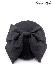 トランプモチーフベレー帽 091953P
