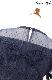 チュールレースワンピース 062203G