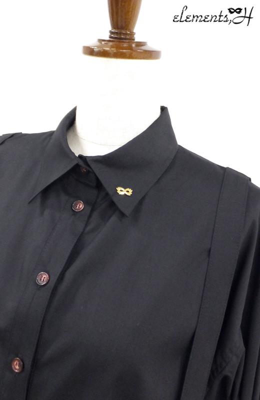 ボンデージシャツ 062406P