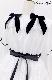 SWAN柄ワンピース 091301G