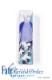 缶入り金平糖【劇場版 Fate/Grand Order -神聖円卓領域キャメロット-】