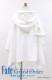 【予約商品】オジマンディアスイメージケープ【劇場版 Fate/Grand Order -神聖円卓領域キャメロット-】