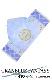 フード付きタオル「アイルスト王国紋章」【GRANBLUE FANTASY】