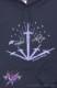 コラボパーカー(セイバーオルタ)【Fate/stay night [Heaven's Feel]】