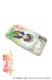 ミント缶【とある科学の超電磁砲T】