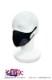 フラッシュプリントマスク【多数欠】