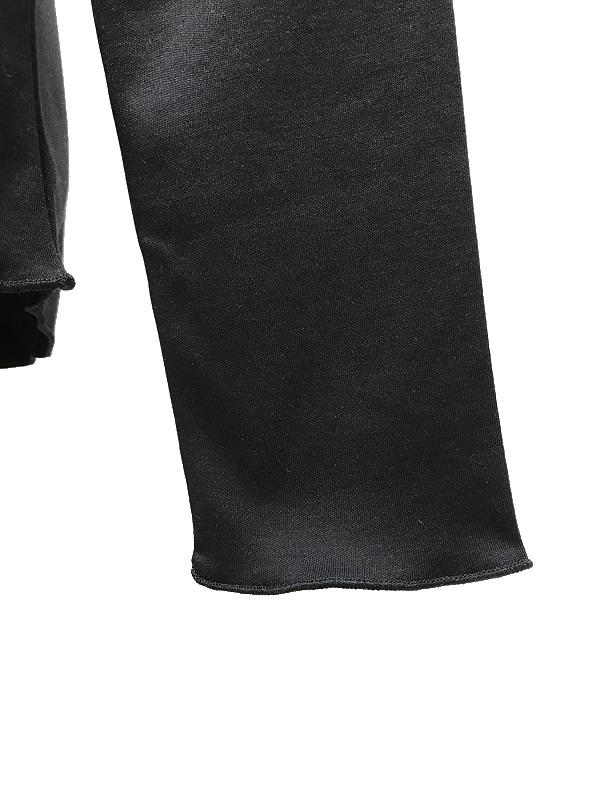 Artigiano/アルティジャーノ SUVINCOTTON ロングスリーブTシャツ 2020SS CLLECTION