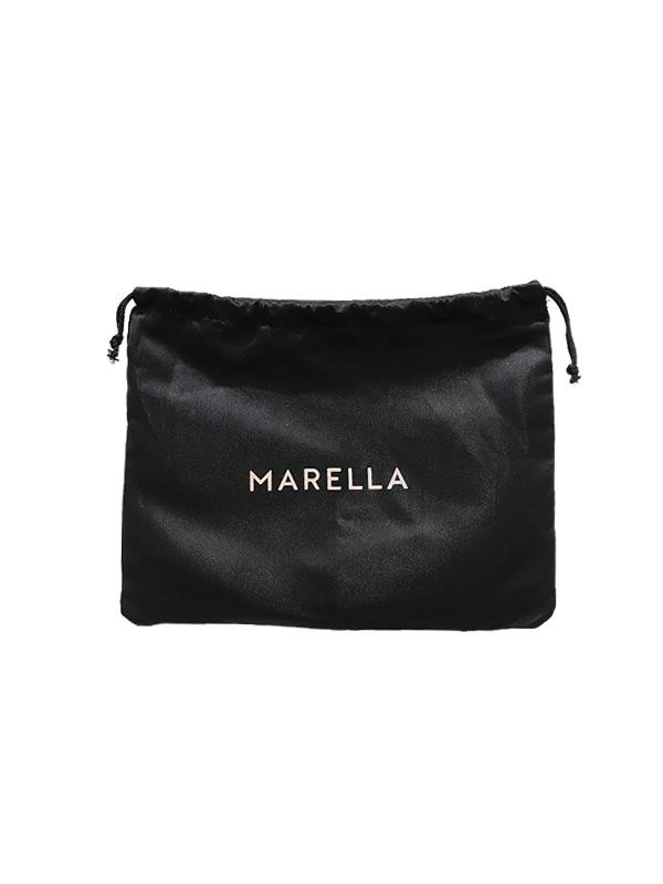 【SALE 40%OFF】MARELLA/マレーラ スマートフォンポーチ 2020-21AW COLLECTION