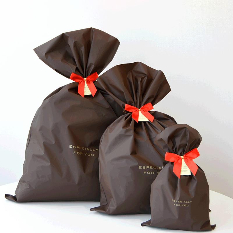 おまかせギフトラッピング お誕生日プレゼント、ご結婚、出産、内祝い、贈り物に!