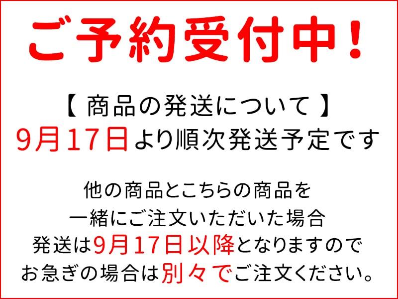 【ヨガ手帳2021】YOGA手帳(単色)   #ヨガ手帳 #日記帳 #スケジュール #ダイアリー #ヨギーニ