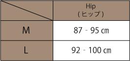 【まとめ買いでお得に】【アエラブルー】 メロウバイカラーパンティ | #AERABLUE #日本製 #ショーツ #フリーカット