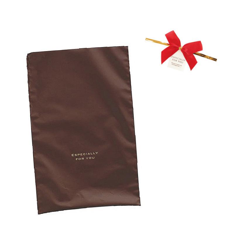 セルフラッピングキット 袋タイプ(ギフトキット) お誕生日プレゼント、ご結婚、出産、内祝い、贈り物に!