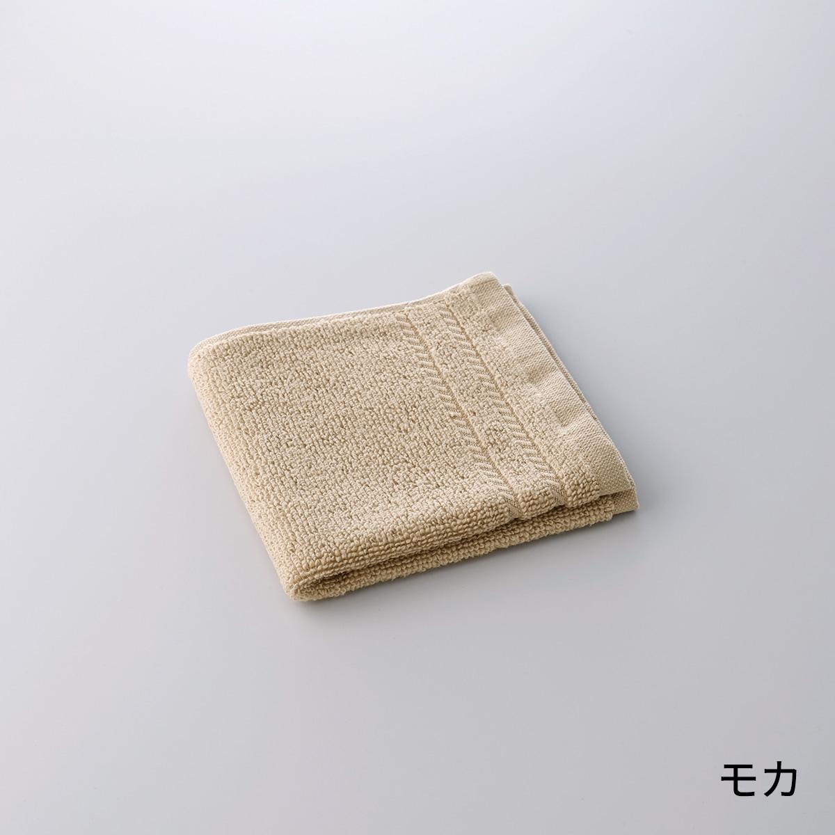 【マイクロコットン】レギュラー ハンドタオル(33×33cm) | #MicroCotton #ハンカチ #タオル #ウォッシュタオル #日用品 #コットン100%