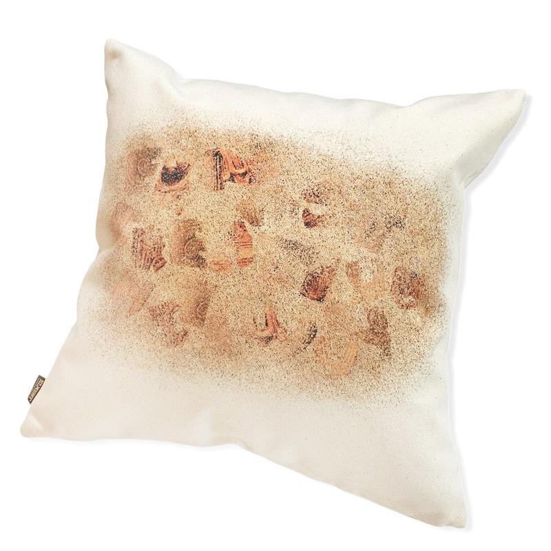 DOKI Cushion