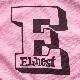 BIG E Bib