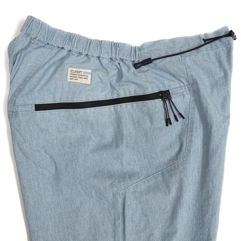 ISLEY Pants