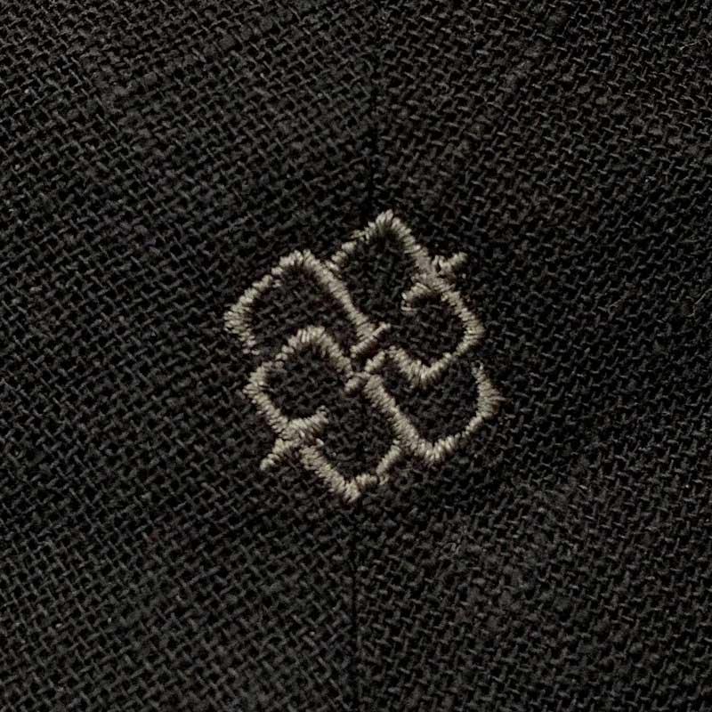 ELLE HUNTING CAP