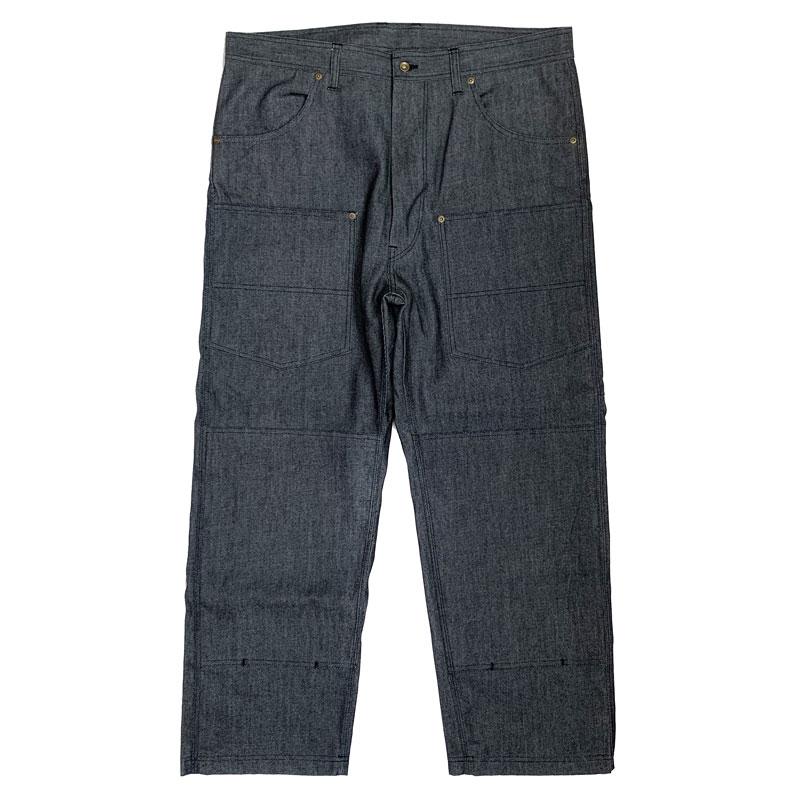 FIELD WORKER Pants