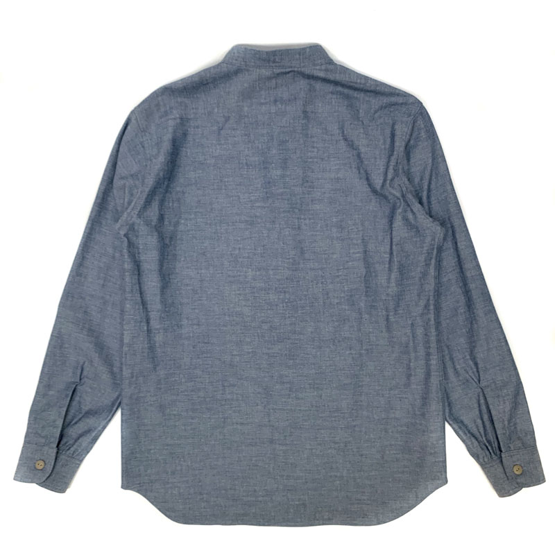HALO L/S Shirts